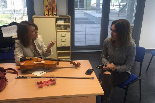 entrevista-natalia-tchitch