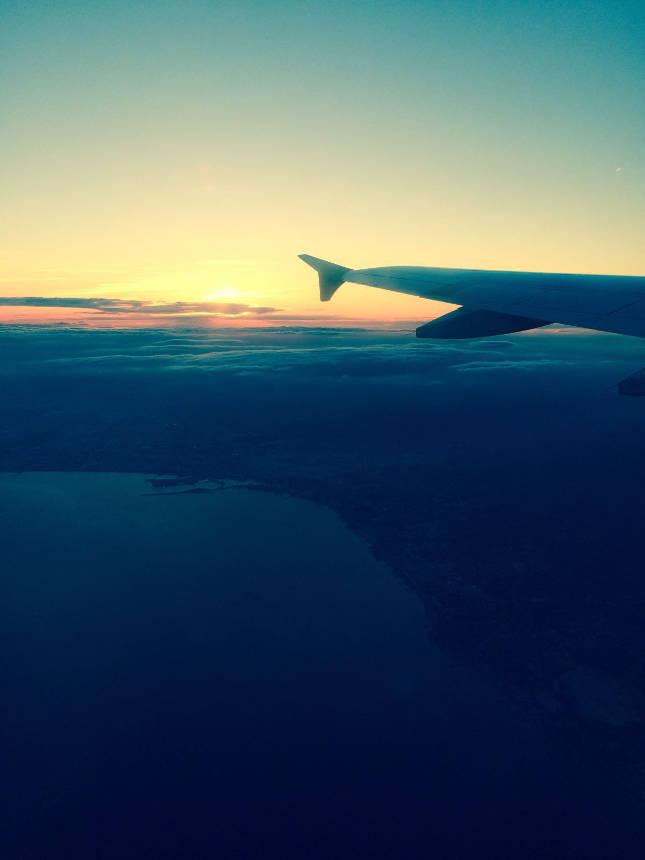 avion-oviedo